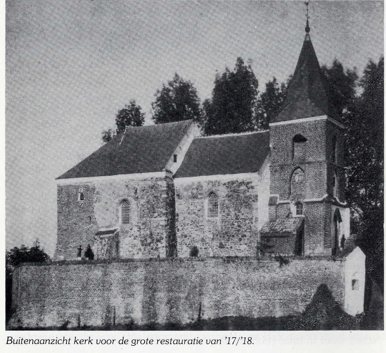 lb500009-+19150000+buitenaanzicht+kerk+met+a.d.oostzijde+kruis+-asselt+a.d.+maas+%281%29.jpg
