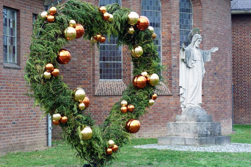 Zalig Kerstmis