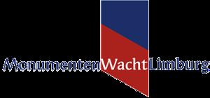 Monumentenwacht Limburg